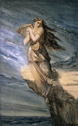 372px-Chassériau,_Théodore_-_Sappho_Leaping_into_the_Sea_from_the_Leucadian_Promontory_-_c._1840