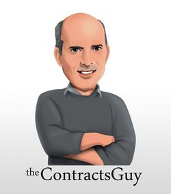TheContractsGuy_graphic_2_