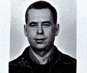 Havel (2)