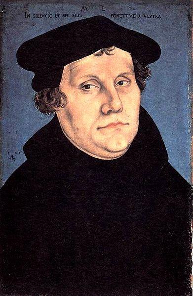 391px-Martin_Luther_by_Lucas_Cranach_der_Ältere