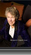 Margaret Colgate Love (Law Office of Margaret Love)
