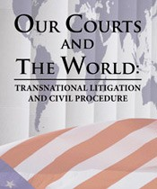 SW_Law_Our Courts and The World Symposium