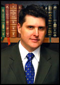 Joshua P. Fershee (University of North Dakota - School of Law)