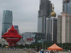 China Sept 2011 385