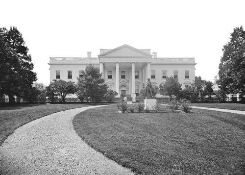 1860s_White_House