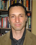 Ofer Raban (University of Oregon - School of Law)