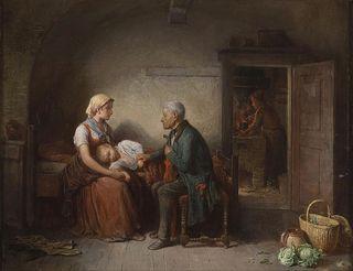 782px-Friedrich_Friedländer_Der_Doktor_1870