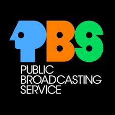 225px-PBS_1971_id.svg