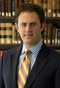 Nathan Alexander Sales (George Mason University School of Law)