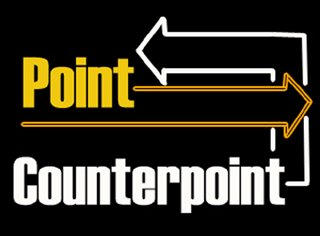 Point%20counterpoint