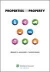 Properties Property