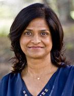Madhavi-sunder