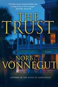 The_Trust