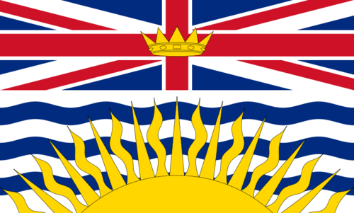 800px-Flag_of_British_Columbia.svg