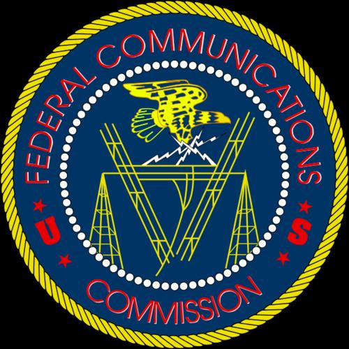 600px-US-FCC-Seal.svg