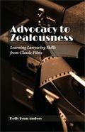 Copy of Advocacy