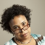 Mckinley_preferred-240x2381-150x150