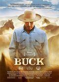 Buck_poster2