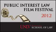 Event_2012-09-14_PublicInterestLawFilmFestival_homepagethumb_0