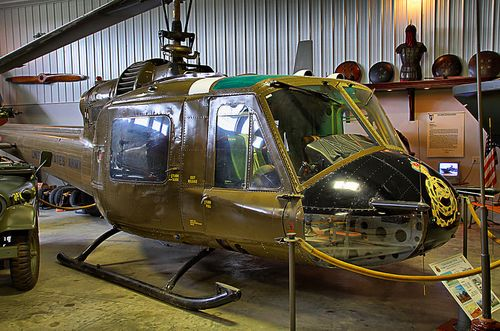 Huey_Helicopter