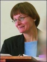 Kathy-Moore-FULL