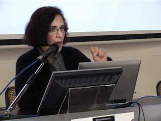 Angela Cacciaru