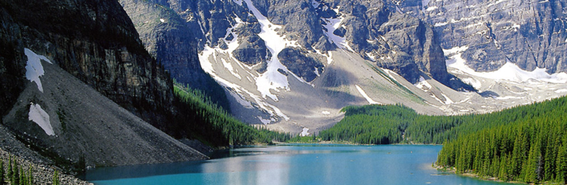 Canada-alberta-moraine-lake_ul-920x300
