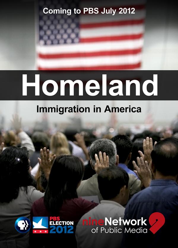 Homeland_PosterArt_LG