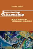 Disenchanting_citizenship