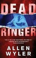 Dead_Ringer