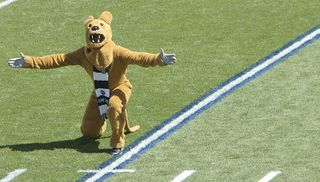 800px-Penn_State_Nittany_Lion