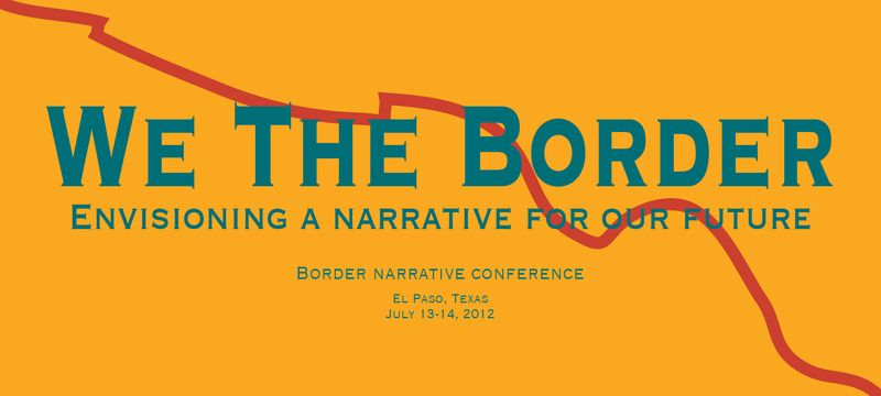 Border-narrative-banner-image