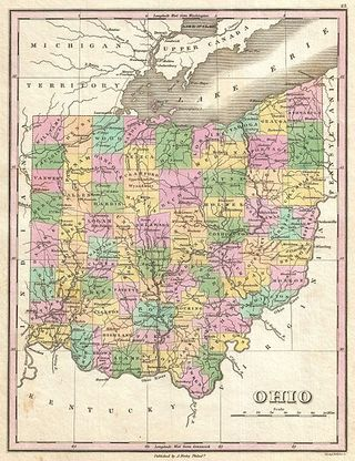 461px-1827_Finley_Map_of_Ohio_-_Geographicus_-_Ohio-finley-1827
