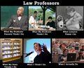Law Profs