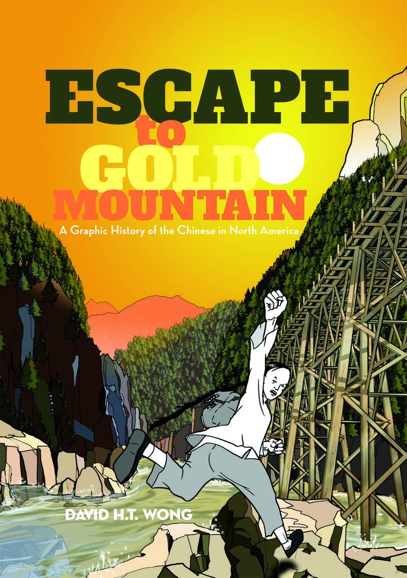 9781551524764_EscapeGold