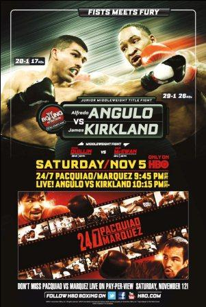 Alfredo_Angulo_vs__James_Kirkland