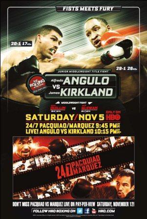 Alfredo_Angulo_vs__James_Kirkland