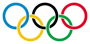 Olympic_Rings_svg
