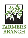 Farmers_branch_flag