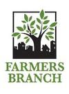 Farmers_branch_flag