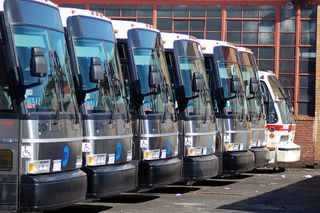 800px-MTA-Bus-MCIs-and-RTS