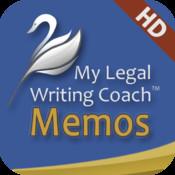 LegalWritingCoach