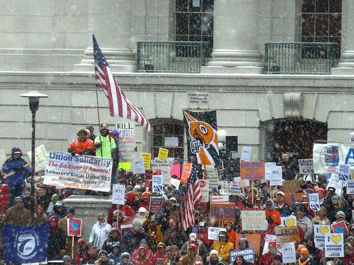 800px-2011_Wisconsin_Budget_Protests_2_JO