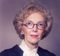 Gladys_Kessler