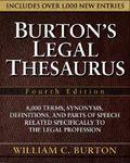 Burton book