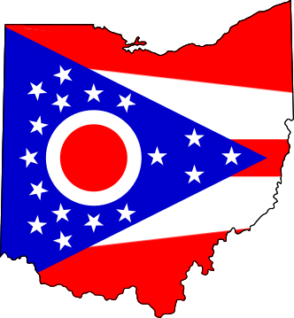 332px-Flag_Map_of_Ohio.svg