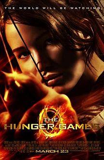 215px-HungerGamesPoster