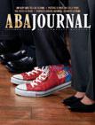 ABA J Sep_2012_Cvr_1