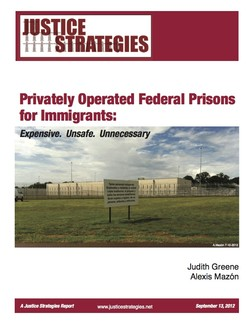 Privately%20Operated%20Federal%20Prisons%20for%20Immigrants%209-13-12%20FNL