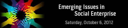 Symposium2012 (1)
